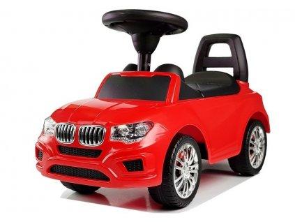 dětské odrážedlo supercar (1)