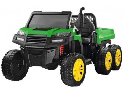 farmer truck (1)