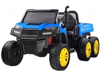 farmer truck (13)