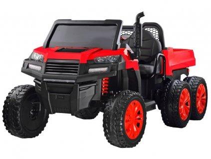 farmer truck (12)