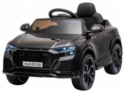 dětské elektrické autíčko01
