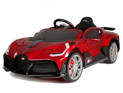 dětské elektrické autíčko2