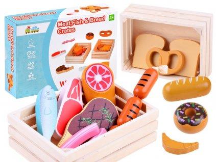 potraviny do dětské kuchyňky1