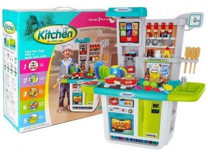 KuchynkaMZ2