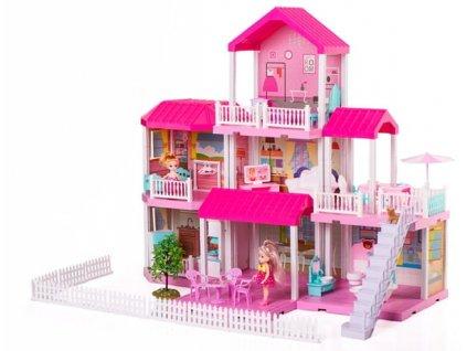 domeček pro panenky1