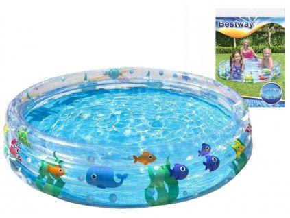 bazén12