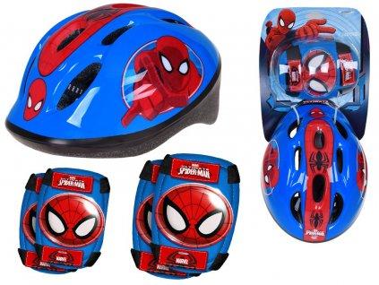 spider man helma10