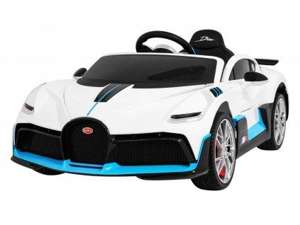 elektrické autíčko02