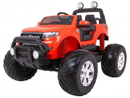 ford ranger monster02