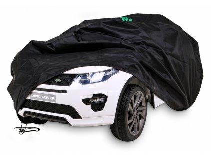 elektrické autíčko2