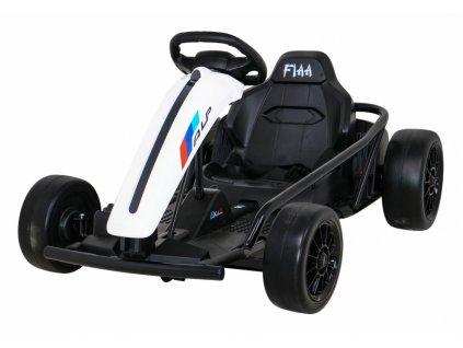 elektrická motokára02