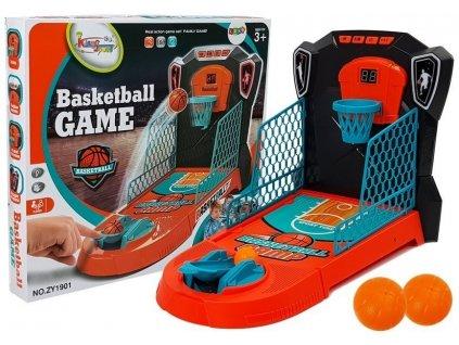 basketbalová hra2