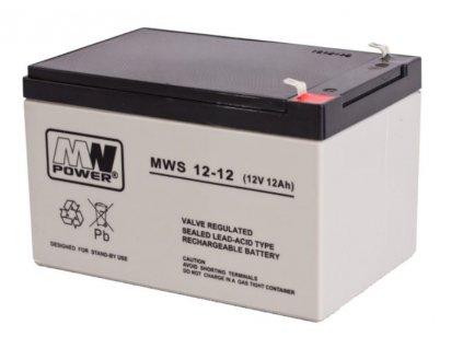 baterie2 (1)
