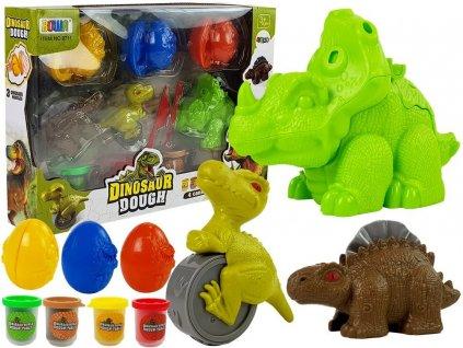 Dinosauři02