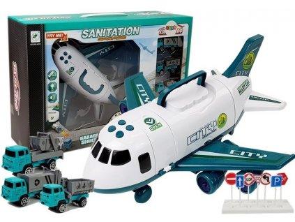Letadlo2