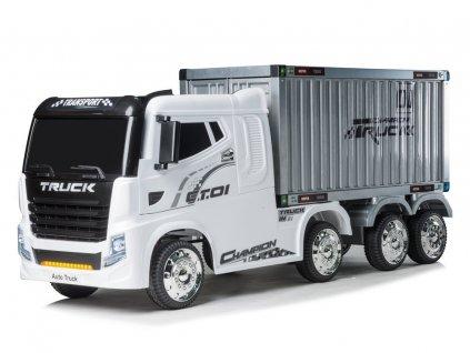 dětský elektrický kamion04