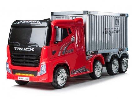 dětský elektrický kamion03