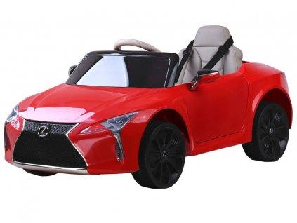 elektrické autíčko13
