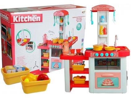 Kuchynka02