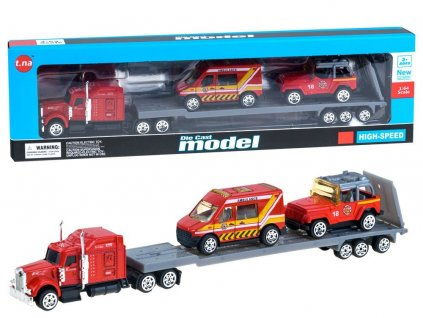kamion s autíčky10