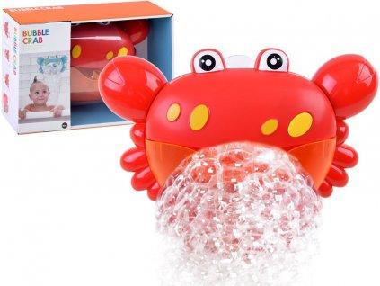hračka na výrobu mýdlových bublin12 kopie kopie