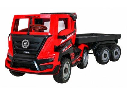 elektrický kamion02