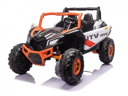 elektrická buggy02