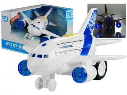 letadlo2 (1)