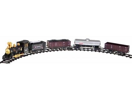 parní lokomotiva2