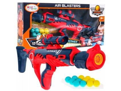dětská pistole2