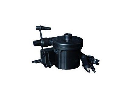 Elektrická pumpa