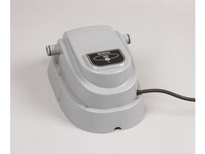 Elektrický ohřívač vody