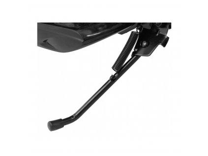 Dětská elektrická motorka BMW modrá
