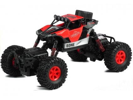 pol pl Auto RC Na Resorach Monster 2 4G 2450 14
