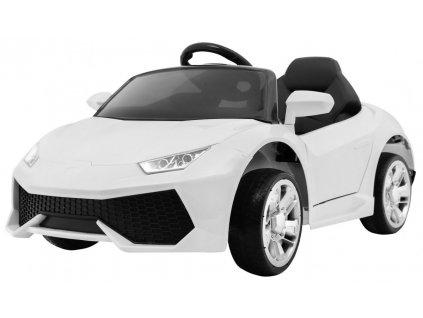 elektricke auticko EVA kola super speed