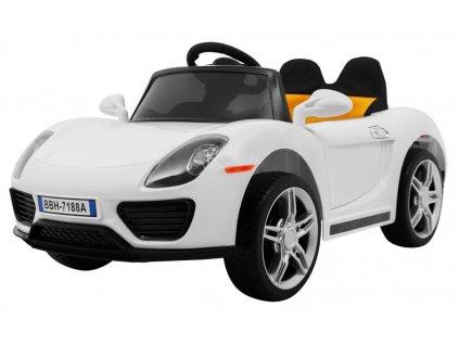 elektricke auticko roadster