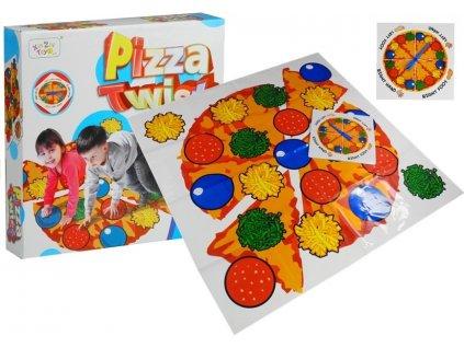 pizza twister 1