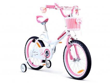pol pl Royal Baby Rower JENNY 16 cali dzwonek RB16G 4 11454 1