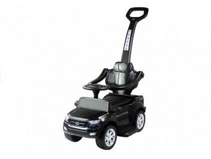 ezdítko Ford Ranger Wildtruck 1