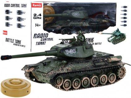 tank pro děti (2)