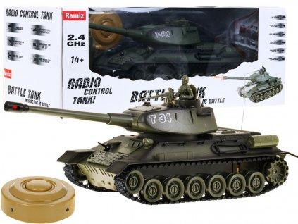 tankt34 1