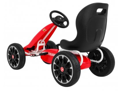 slapaci motokara abarth red3
