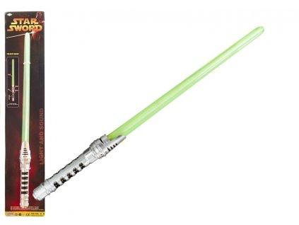 Světelný meč Star Wars