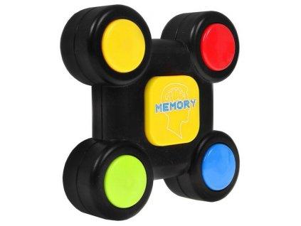 Paměťová hra