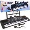 Keyboard MQ 6159UFB 1