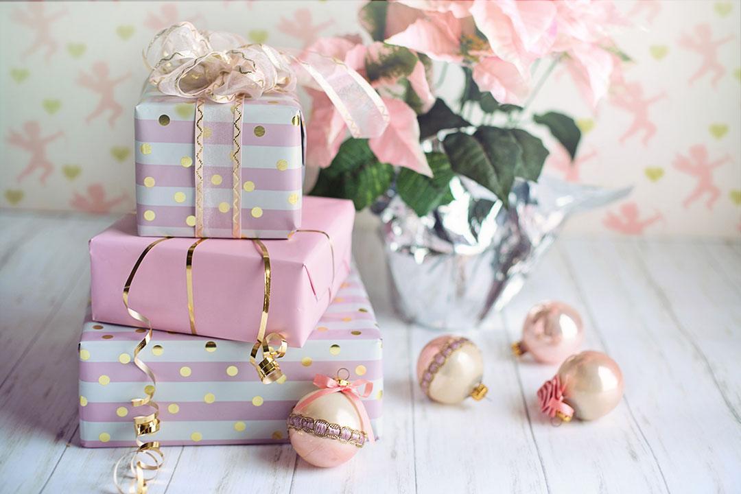 Darčeky-pre-dievčatá