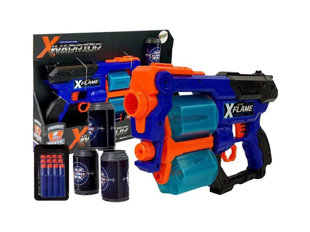 PistoleModra2