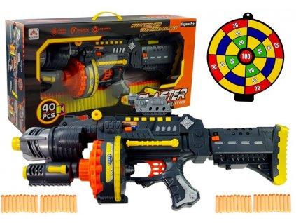 detska pistole