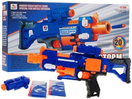 Pistole1