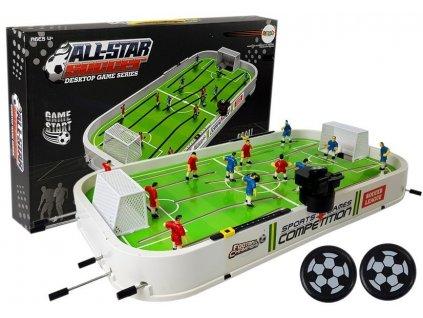 mini stolní fotbal (1)